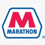 Marathon Petroleum Statistics and Facts
