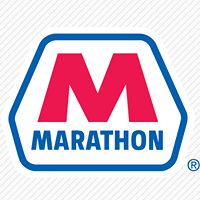 Marathon Petroleum Statistics and Facts