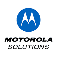 Motorola Statistics and Facts