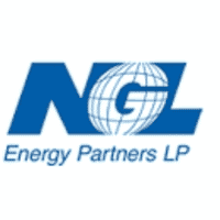 NGL Energy Partners Statistics and Facts