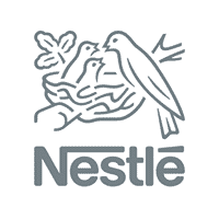 Interesting Nestle Facts and Statistics (2019) | By the Numbers