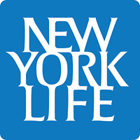 New York Life Statistics and Facts