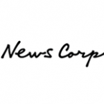 News Corp Statistics and Facts