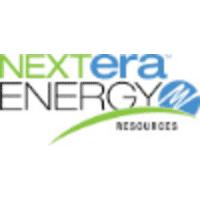 Interesting NextEra Energy Statistics and Facts (September 2018)