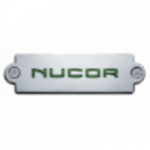 Nucor Statistics and Facts