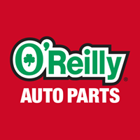 O'Reilly Automotive Statistics and Facts