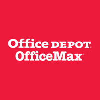 Office Depot Statistics and Facts