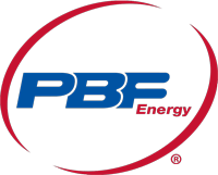 PBF Energy Statistics and Facts