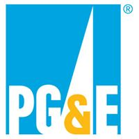 PG&E Statistics and Facts