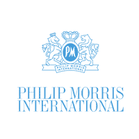 Philip Morris Statistics and Facts