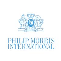 Philip Morris Statistics and Facts