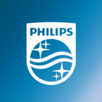 Philips Statistics and Facts