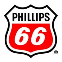 Phillips 66 Statistics and Facts