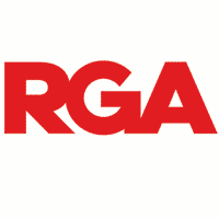 Reinsurance Group of America Statistics revenue totals and Facts