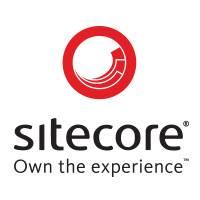Sitecore Statistics and Facts