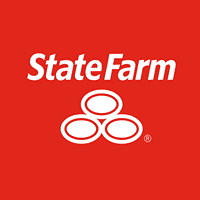 State Farm Facts and Statistics