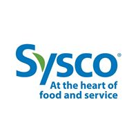 Sysco Statistics and Facts