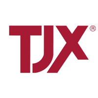 TJX Statistics and Facts