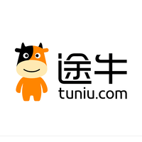 Tuniu Statistics and Facts