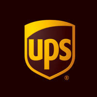 UPS Statistics and Facts