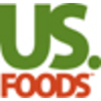 Interesting US Foods Statistics and Facts (September 2018)