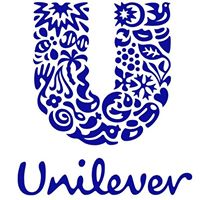 Unilever Statistics and Facts