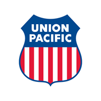 Interesting Union Pacific Statistics and Facts (September 2018)