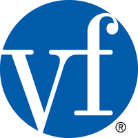 VF Corporation Statistics revenue totals and Facts
