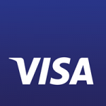 Visa Statistics and Facts