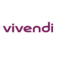 Vivendi Statistics and Facts