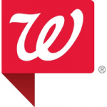 Walgreens Statistics and Facts