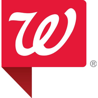 Walgreens Facts and Statistics