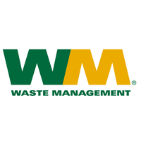Waste Management Statistics and Facts