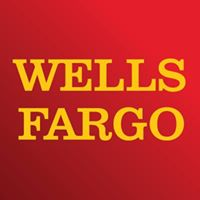 Wells Fargo Facts and Statistics