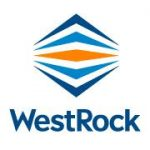 WestRock Statistics and Facts