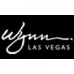 Wynn Resorts Statistics and Facts