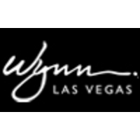 Wynn Resorts Statistics and Facts