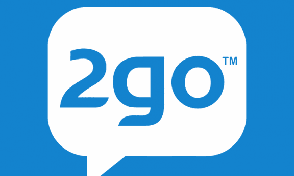 2go statistics and facts