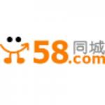 58.com Statistics and Facts