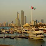 Abu Dhabi Statistics and Facts