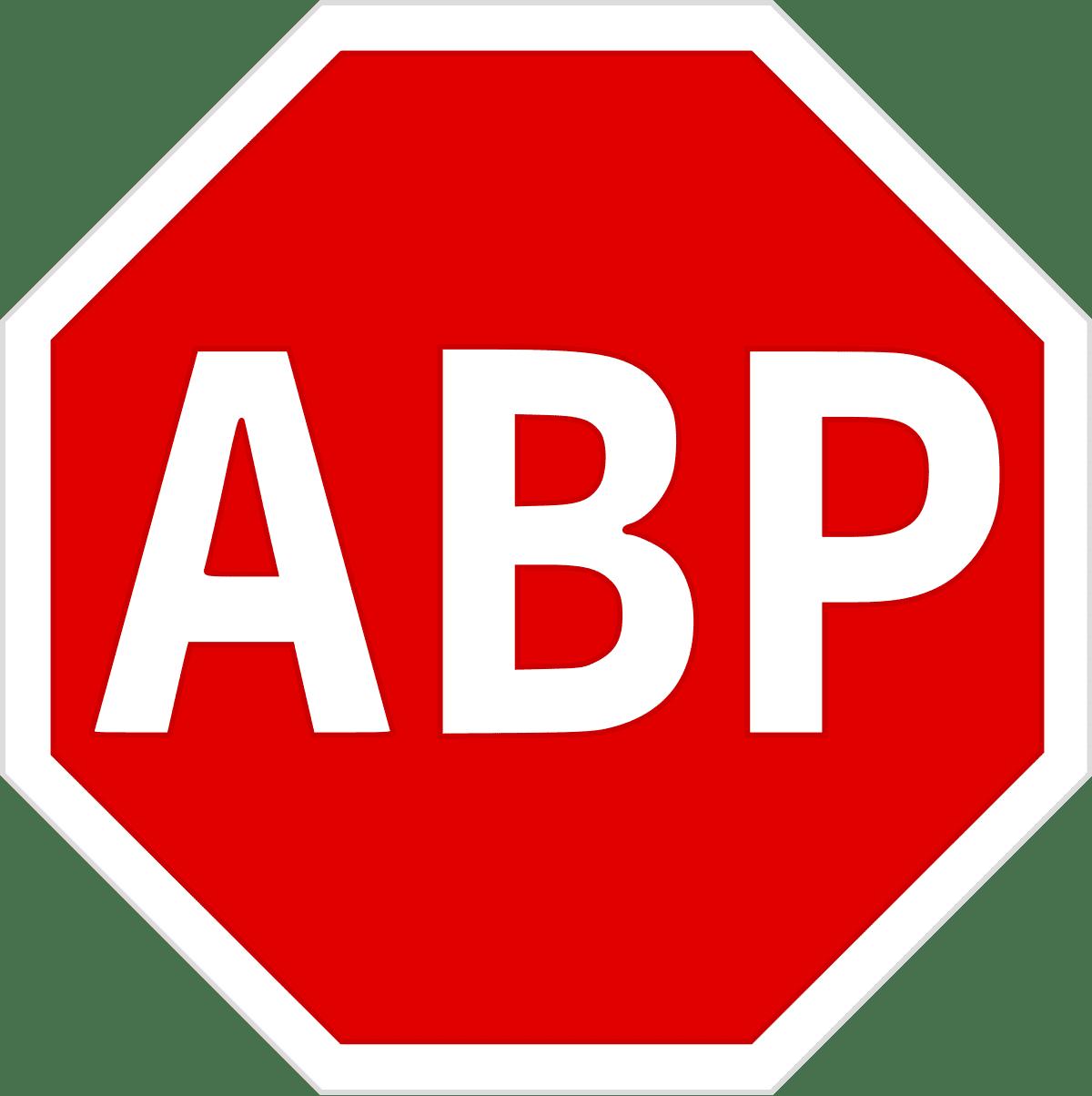 Adblock Plus statistics facts