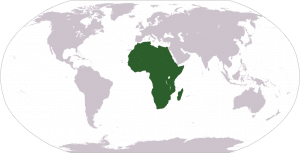 Africa Statistics and Facts