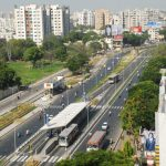 Ahmedabad Statistics and Facts