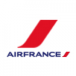 Interesting Air France Statistics and Facts (2018)