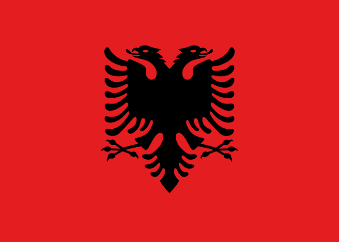 Albania Statistics and Facts