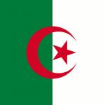 Algeria Statistics and Facts