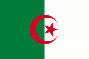 Algeria Statistics and Facts