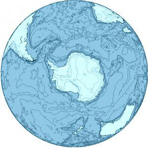 Antarctica Statistics and Facts