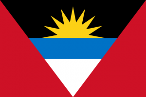 Antigua and Barbuda Statistics and Facts