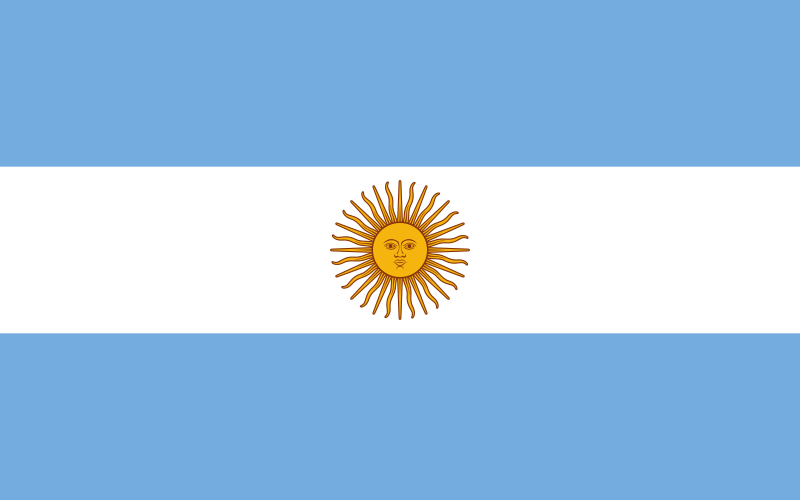 Argentina Statistics and Facts